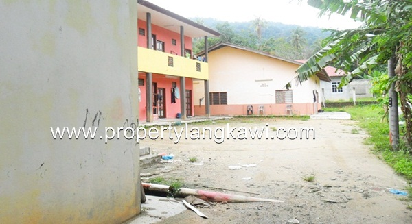 langkawi properties for sale